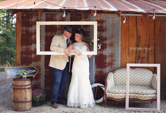 Weddings Photo Gallery